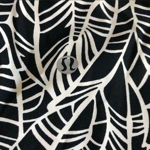 lululemon athletica Dresses - RARE🍋EUC Lululemon Coastal Dress